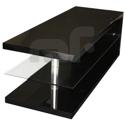 Zenta MDF Coffee Table